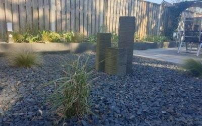 5 tips: een prachtige border aanleggen in je tuin