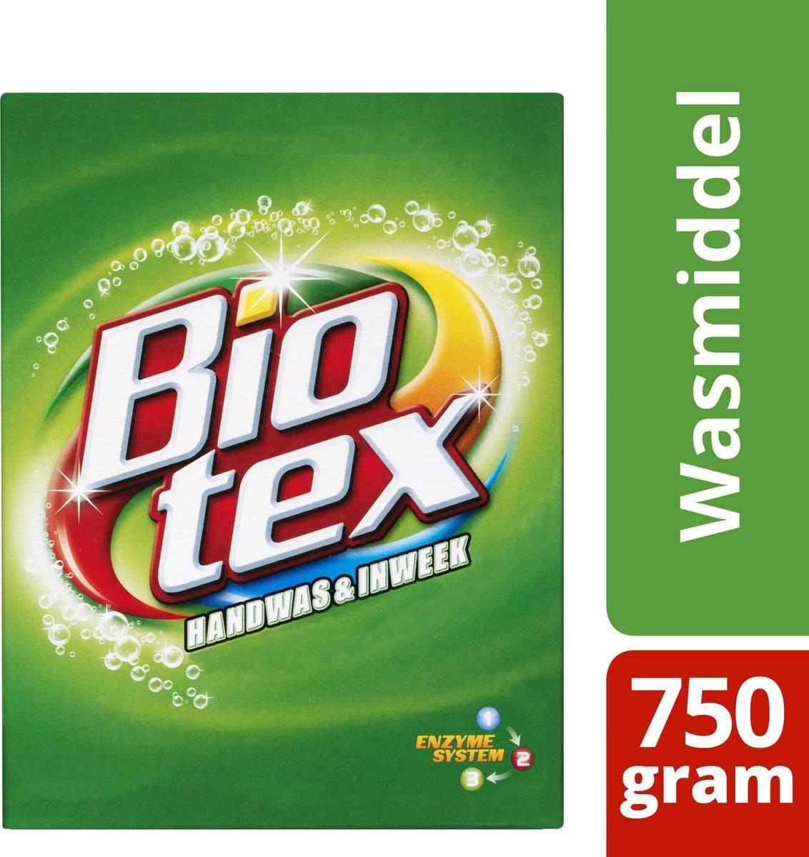 Biotex-tegels-schoonmaken