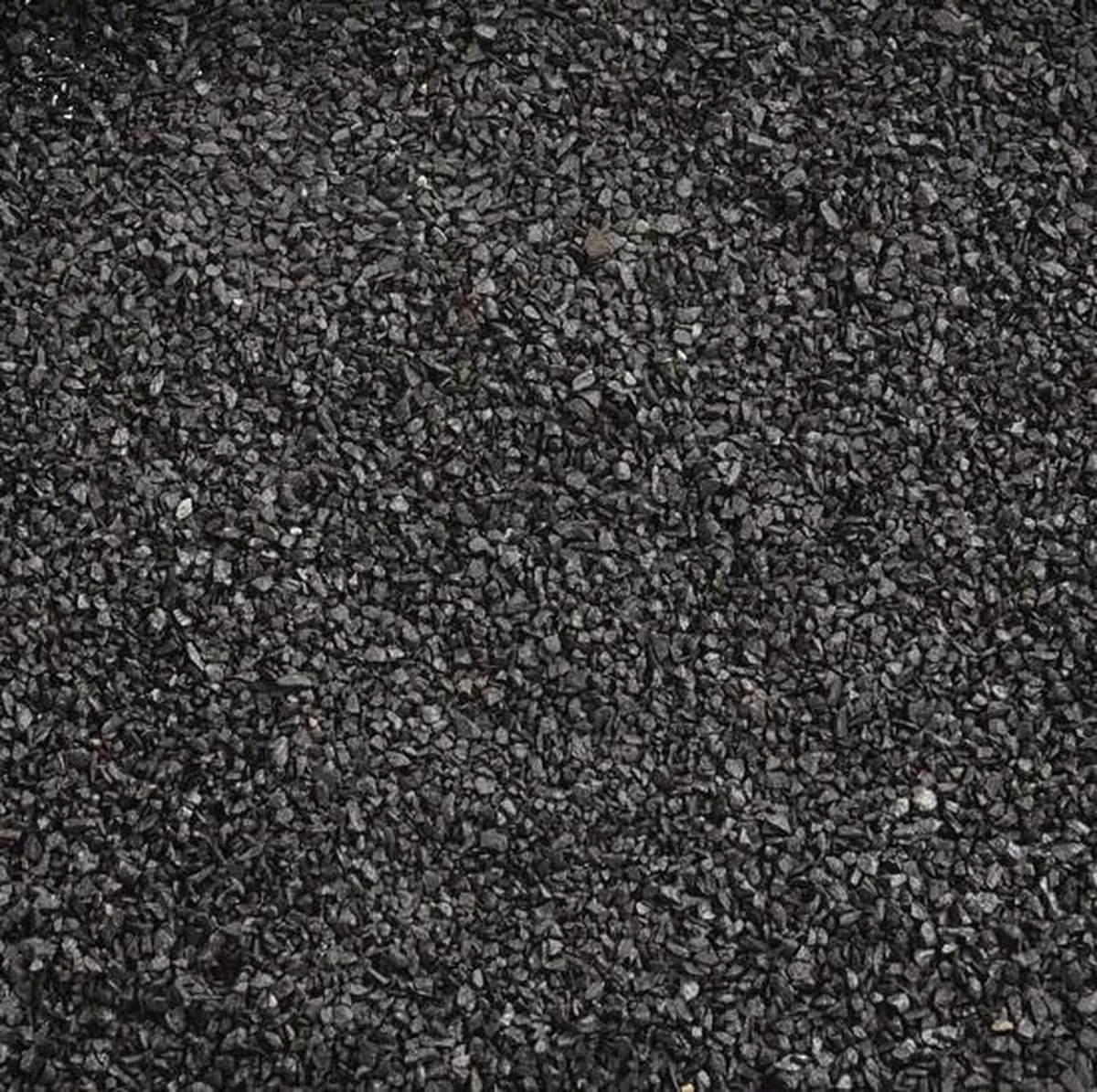 Inveegsplit-voegzand-gebruiken-tuintegels-schoonmaken