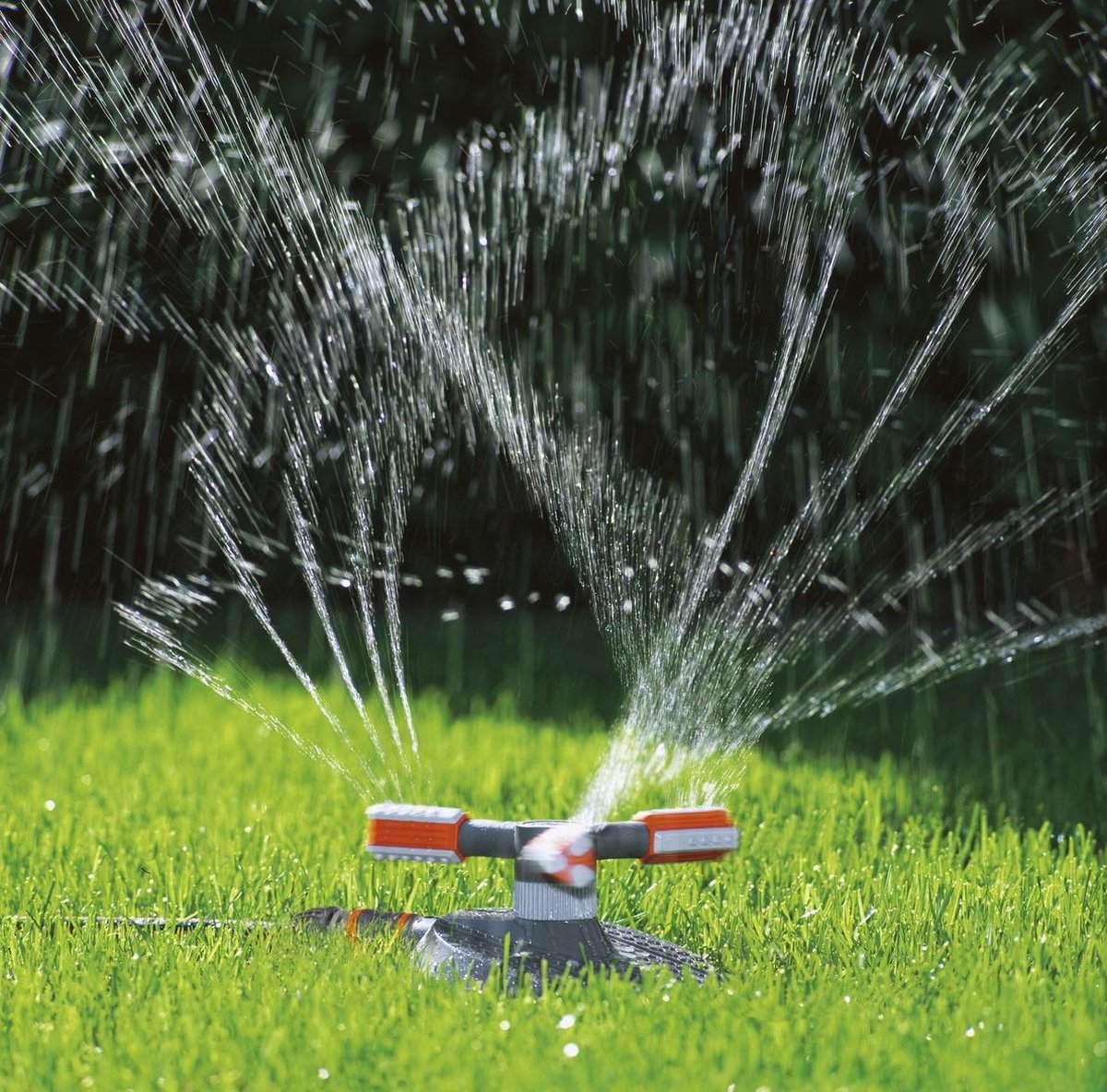 gardena_cirkelsproeier_irrigatiesysteem_tuin_sproeier